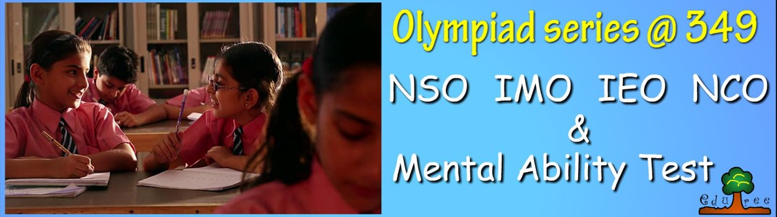 4 to 8th olympid