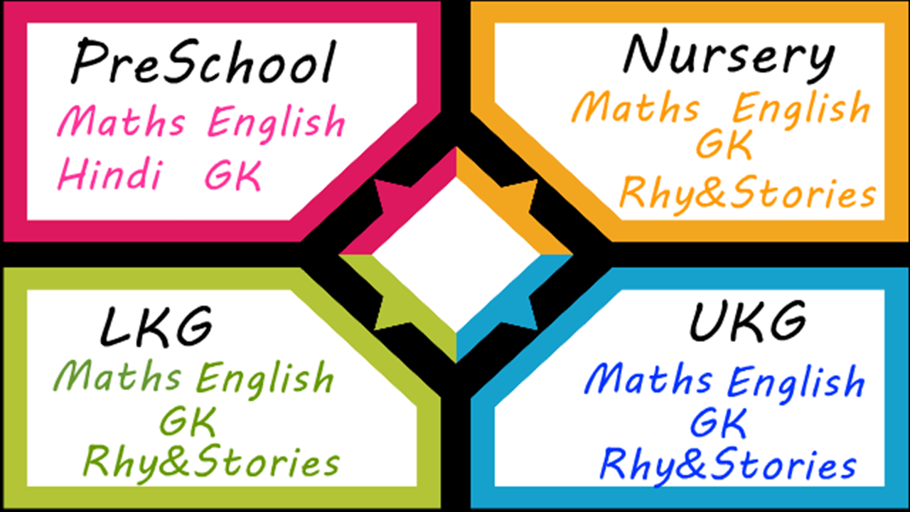 2_ttdsoft_edutree_preschool_subjects