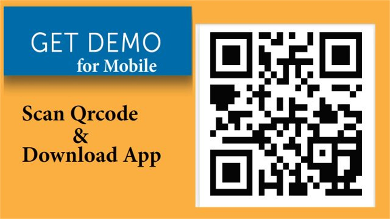 5_ttdsoft_edutree_mobile_demo_qrcode